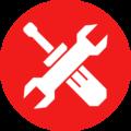 ico-herramientas